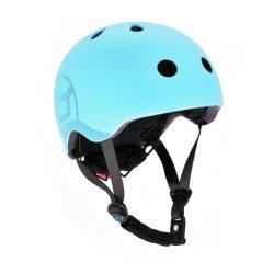 Шлем Scoot&Ride